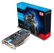 Видео карта MSI AMD Radeon R7 370 GAMING 2GB GDDR5