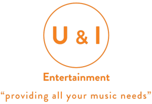 U&I Entertainment