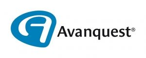 Avanquest Software Publishing