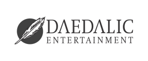 Daedalic Entertainment