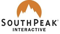 South Peak Interactive