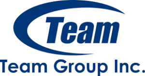 Team Group Elite