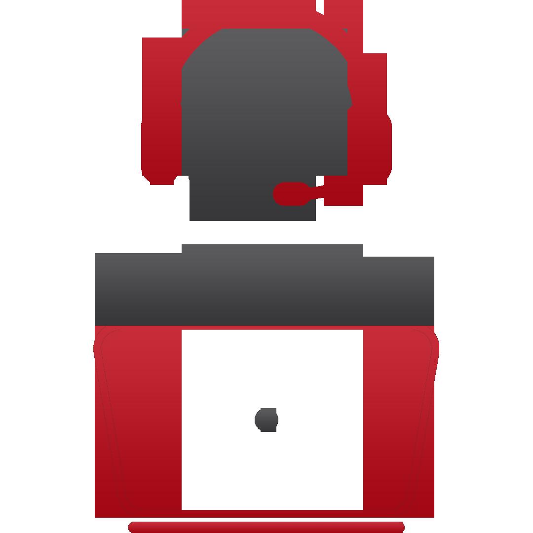 Безплатна консултация при избор на геймърска конфигурация.