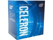 Процесор Intel Celeron G5905 3.5GHz 4M LGA1200, box -