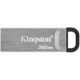 Флаш памет Kingston 32GB KYSON USB 3.2 - DTKN/32GB