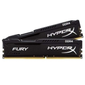 2 X 4GB DDR4 2133 KINGSTON