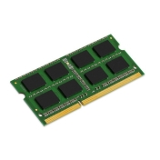 4GB DDR3L 1600 MHz Kingston SODIMM