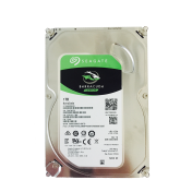 "Хард диск 1TB 3.5"" Seagate Barracuda"