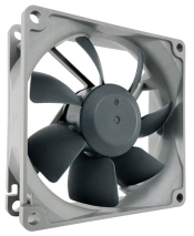 Noctua Fan 80mm NF-R8-redux-1200