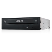 ASUS DRW-24D5MT/BLACK