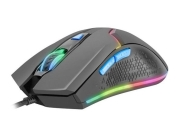Fury Gaming Mouse HUNTER 4800dpi NFU-0871