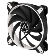 Arctic Fan 140mm BioniX F140 White