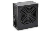 DeepCool PSU 650W DN650 new version 80+ 230V EU