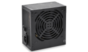 DeepCool PSU 550W DN550 new version 80+ 230V EU