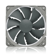 Noctua Fan 120mm NF-P12 redux-1700PWM