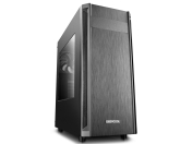 DeepCool Case ATX - D-SHIELD V2 USB3.0