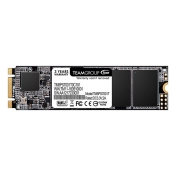SSD диск Team Group MS30 256GB M2 SATA