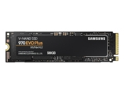 SSD диск Samsung 500GB 970 EVO Plus