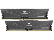 RAM памет Team Group 16GB (2 x 8GB) 3000MHz T-Force Vulcan Z, TLZGD416G3000HC16CDC01