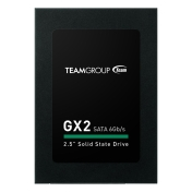 SSD диск Team Group 128GB GX2, T253X2128G0C101