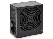 Захранване 600W DeepCool  DE600 v2, DP-DE600US-PH