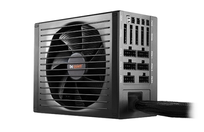 Захранване 1000W Be Quiet! DARK POWER PRO 11