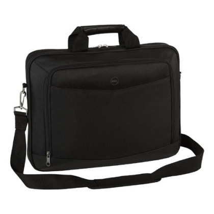 Чанта Dell Pro Lite Business Case for up to 16