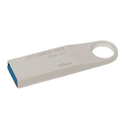 Флаш памет 16GB Kingston DataTraveler SE9 G2 USB 3.0