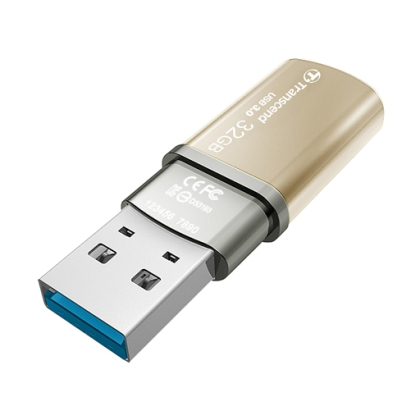 Флаш памет 32GB Transcend JetFlash 820 USB 3.0