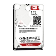 1TB WD Red WD10JFCX