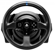 Волан THRUSTMASTER Racing Wheel T300 RS PS4/PS3/PC