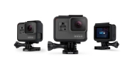 GoPro The Frame (HERO5 Black)