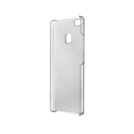 Huawei PC case Transparent за P9