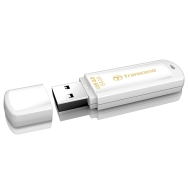 Флаш памет Transcend 64GB JETFLASH 730, USB 3.0