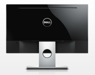 "Dell SE2216H, 21.5"" Wide LED, VA Anti-Glare, FullHD 1920x1080, 12ms, 8000000:1 DCR, 250 cd/m2, HDMI, Black&Grey"