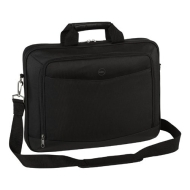 "Чанта Dell Pro Lite Business Case for up to 16"" Laptops"