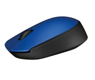 Logitech Wireless Mouse M171 Blue