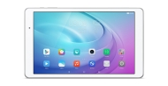 "Huawei MediaPad T2-10, FDR-A01L, 10.1"" IPS, MSM8939 Octa-core, 2GB RAM, 16GB, Camera 2MP/8MP, LTE, BT, Android 5.1, Pearl White"