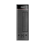 Asus K20CE-RO012D MINI TOWER