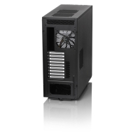 Кутия за компютър Fractal Design DEFINE XL R2 TITANIUM USB 3.0 сива