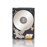 "Хард диск 500GB 3.5"" Seagate Constellation ES"