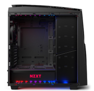 NZXT NOCTIS 450 MID TOWER ROG