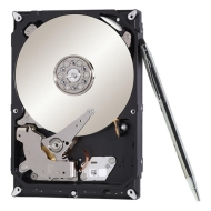 "Хард диск 3TB 3.5"" Seagate Constellation ES.2"
