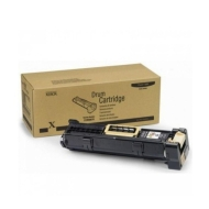 Xerox WC 5020 Drum Cartridge, 22K pages