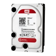 "Хард диск 1TB 3.5"" Western Digital Caviar Red WD10EFRX"