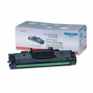 Xerox Phaser 3117/3122/3124/3125 Print Cartridge