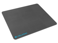 Fury Gaming Mousepad CHALLENGER S NFU-0858