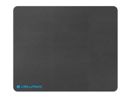 Fury Gaming Mousepad CHALLENGER L NFU-0860