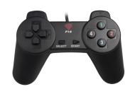 Natec Genesis Gamepad P10 (PC)