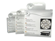 Arctic Arctic Fan F9 - 92mm/1800rpm